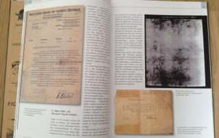 120 Jahre Wefapress